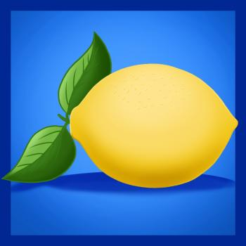 clip art royalty free download How to draw how to draw a lemon
