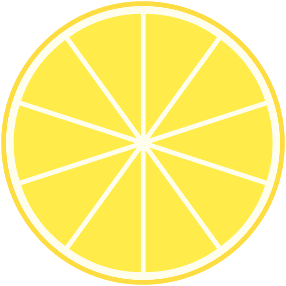 royalty free download Lemonade Day