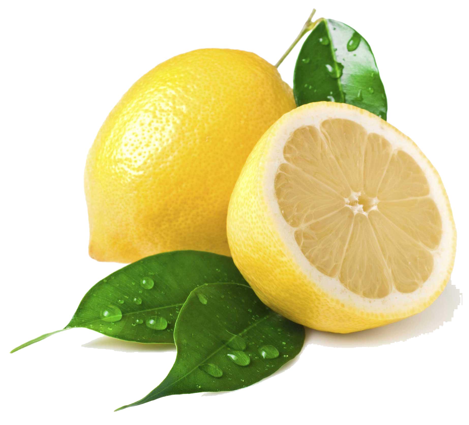 png transparent download lime transparent yellow #98984443