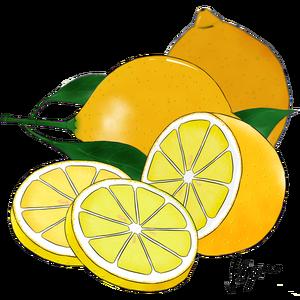 royalty free download Tarty Lemon