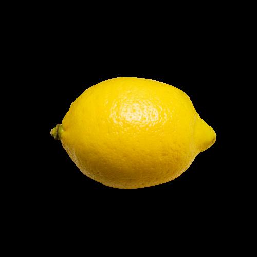 clip art royalty free Lemon Six