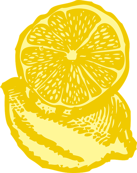 picture library download Image result for free images of lemons