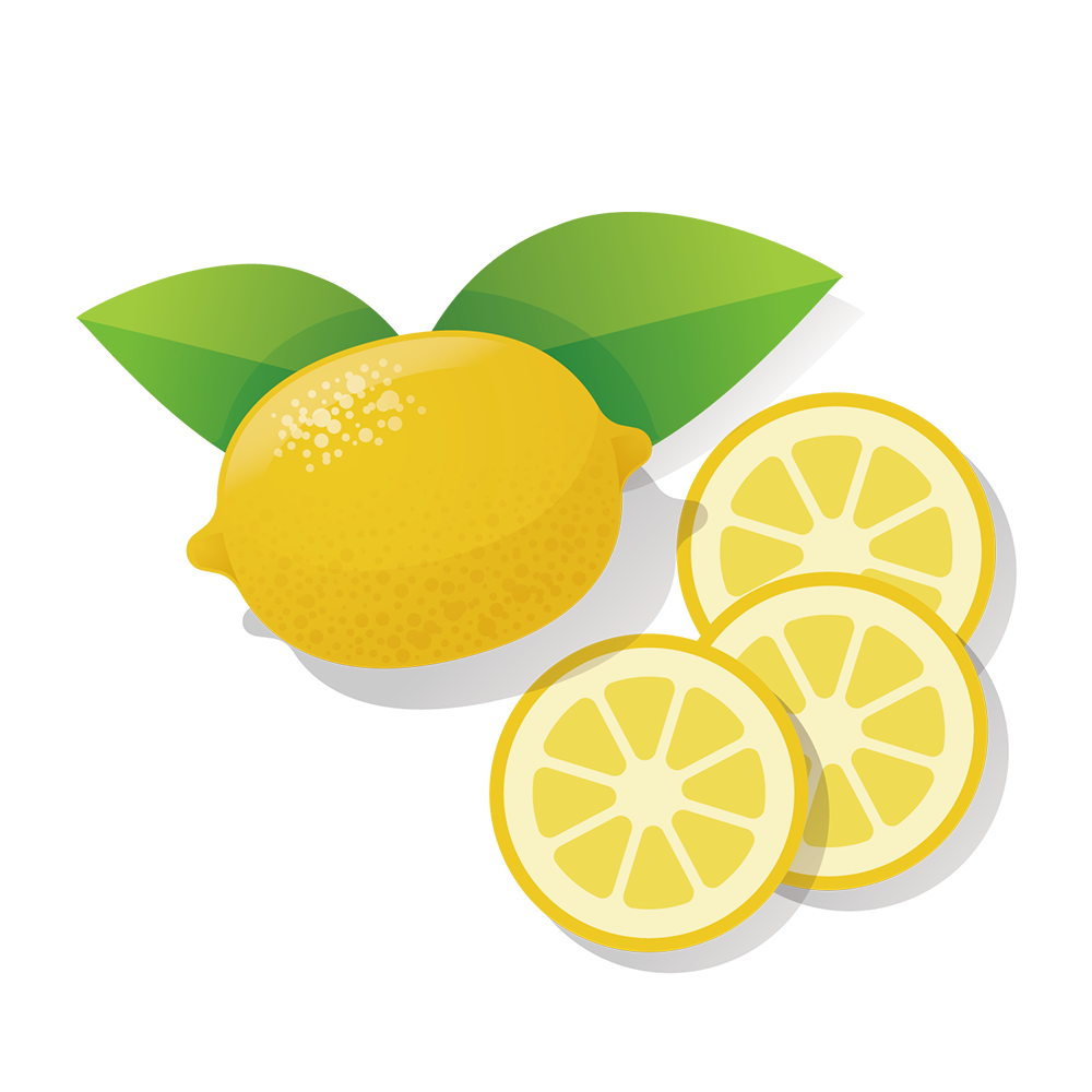 clipart freeuse library Lemon Lime Drawing