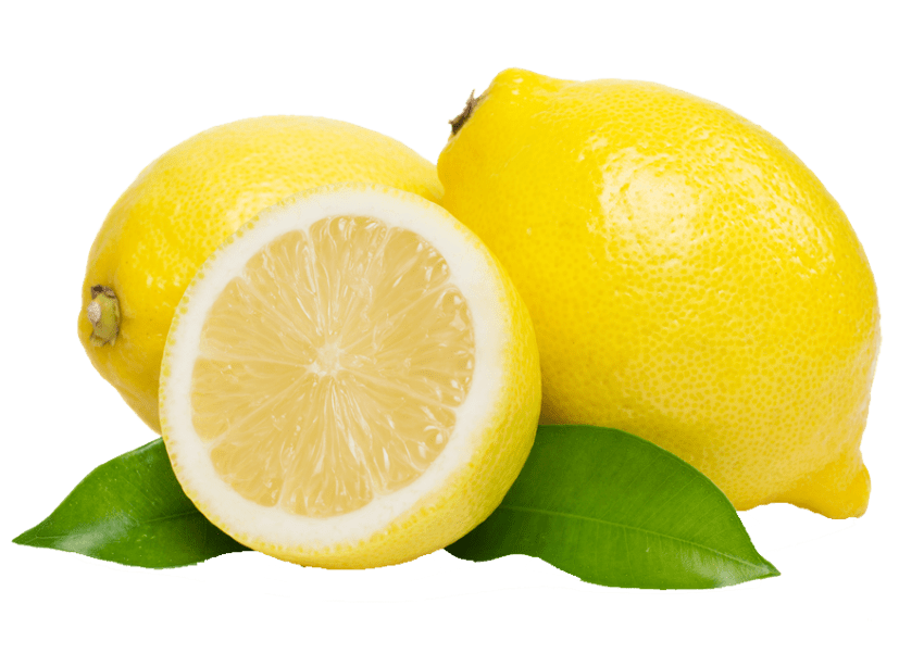 clipart royalty free library lemon png