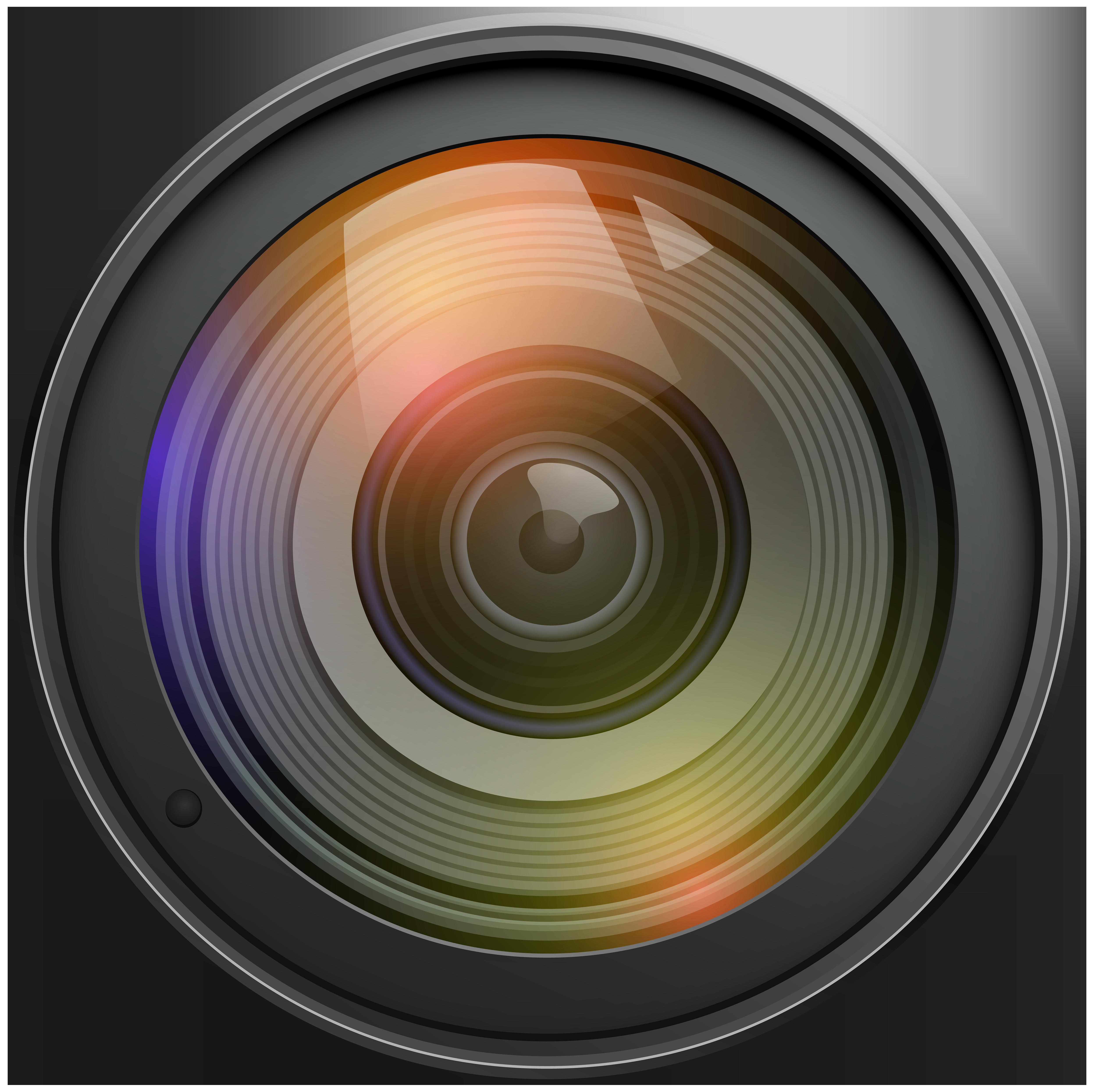 png transparent stock Lens clipart. Transparent png clip art.
