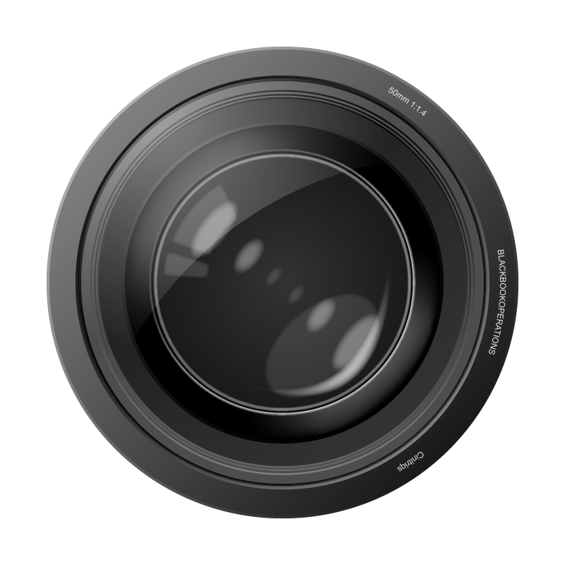 clipart freeuse library Transparent camera transparentpng . Lens clipart
