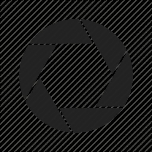 clipart free iris vector black #113830532