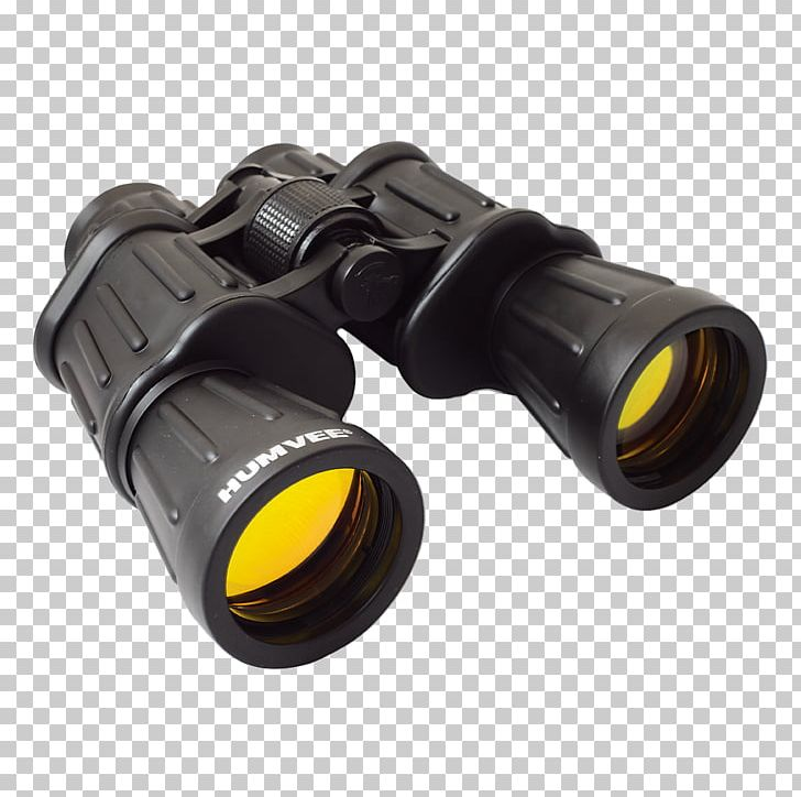 picture black and white download Lens clipart binocular. Binoculars humvee monocular magnification.