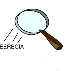 png free library Lens clipart royalty free. Clip art at clker.