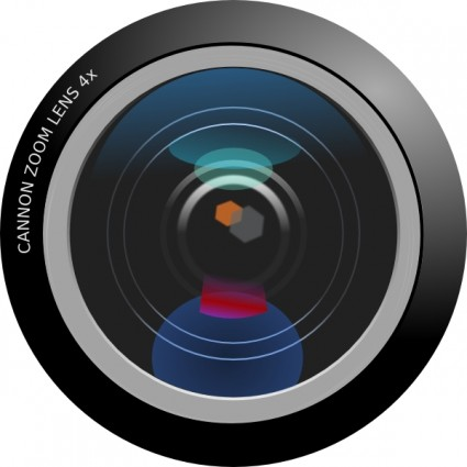 png library library Lens clipart royalty free. Camera download clip art.