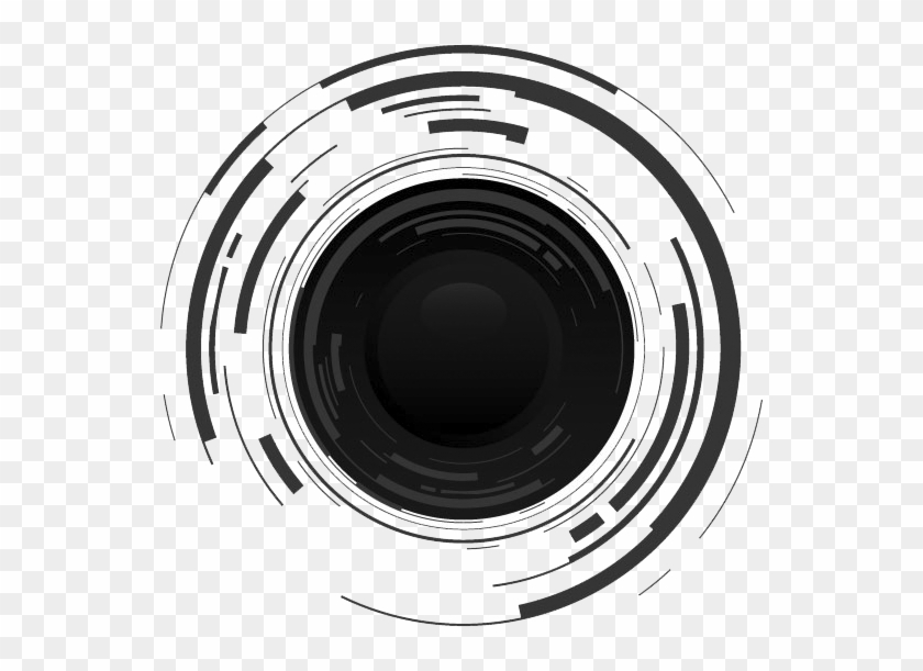freeuse library Camera stock photography clip. Lens clipart royalty free.