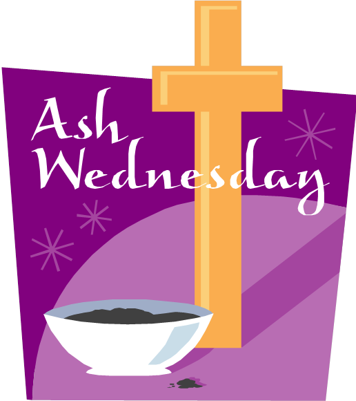 clipart library download Lent clipart laetare sunday. Sacerdotus ash wednesday .