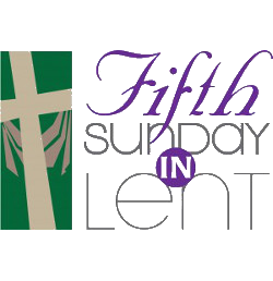 clip download Pew news march anglican. Lent clipart violet.