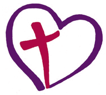 clip art royalty free stock Lent clipart violet. Zion ucc lenten services.