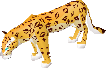 jpg black and white stock Leopard clipart tail. Amur free on dumielauxepices.