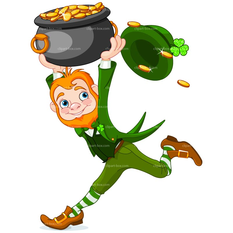 picture royalty free download Irish kid cliparting com. Leprechaun clipart free.
