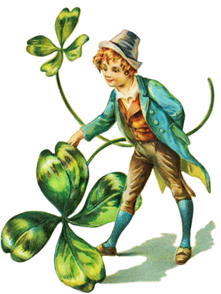 png library download Leprechaun clipart old. Free on dumielauxepices net.