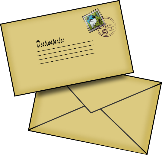 banner download Letter clipart. Image of alphabet clip.
