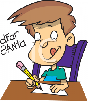 picture library Letter writing clipart. Free download fr png
