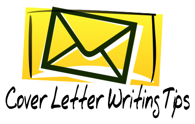 clipart royalty free library Letters clipart application letter.  tips for creating.