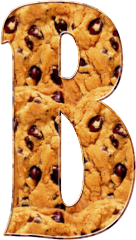 svg library library Letters clipart cookie. Pin by michelle wicker.