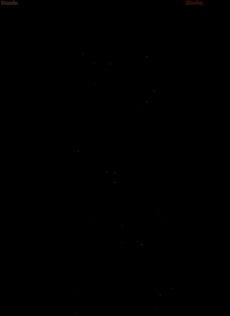 jpg royalty free download Mikasa Ackerman by MiLLaTea on DeviantArt