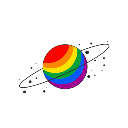 clipart freeuse download lgbt stickers