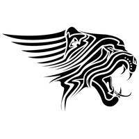 png library stock Liberty clipart tattoo. Download designs free png.