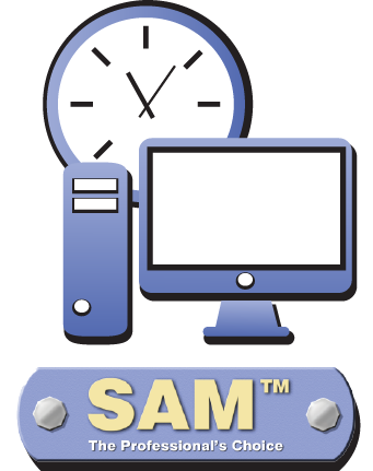 png free download Vector computer. Sam comprise technologies pc