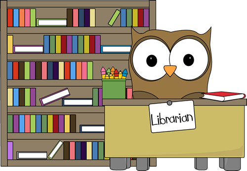 svg transparent download Librarian clipart english professor. Owl classroom pins for.