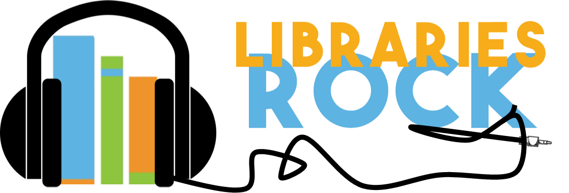 clip royalty free download Uniondale Public Library