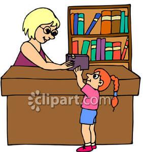 svg royalty free download School principal . Librarian clipart principle