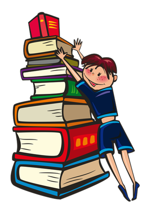 png transparent stock Librarian clipart principle. Library media center resources