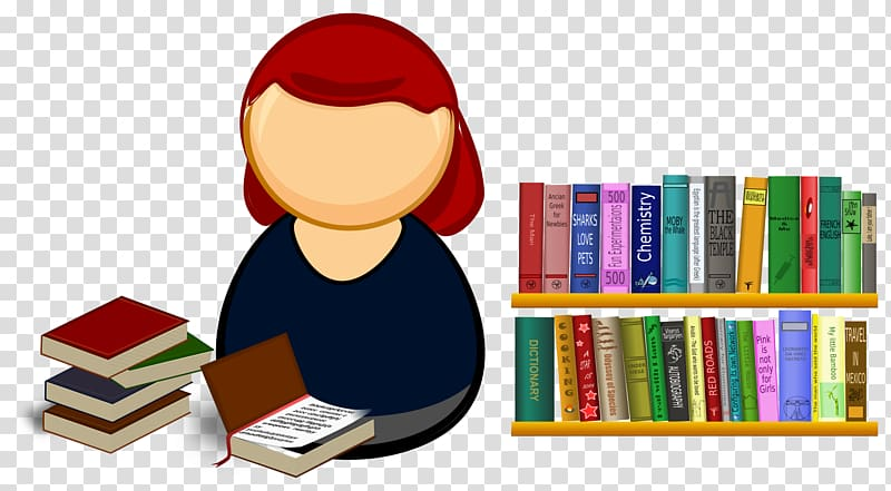 svg free Science ask a others. Librarian clipart public library.