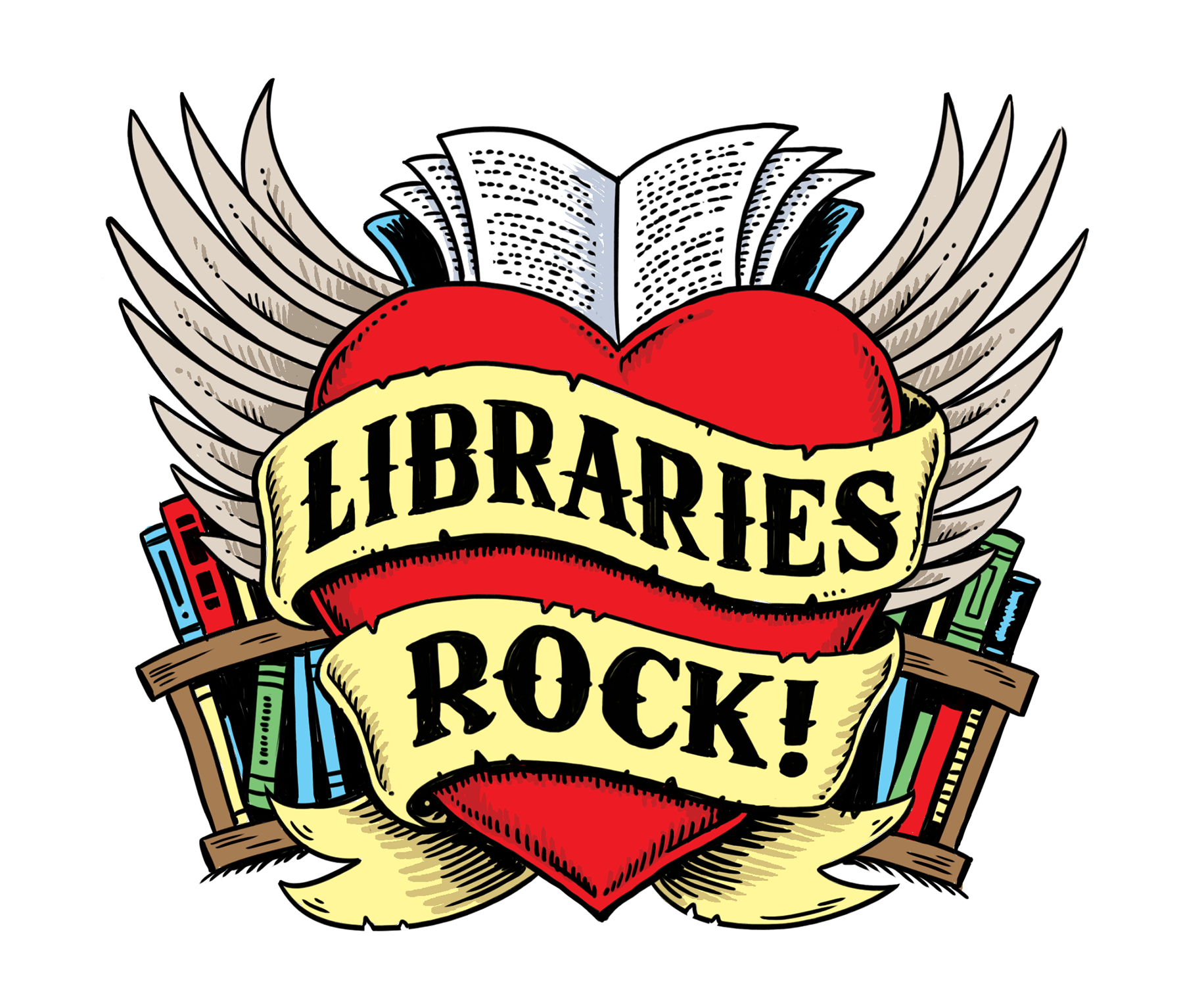 clipart free stock Librarian clipart public library. Mentor adults srp libraries.