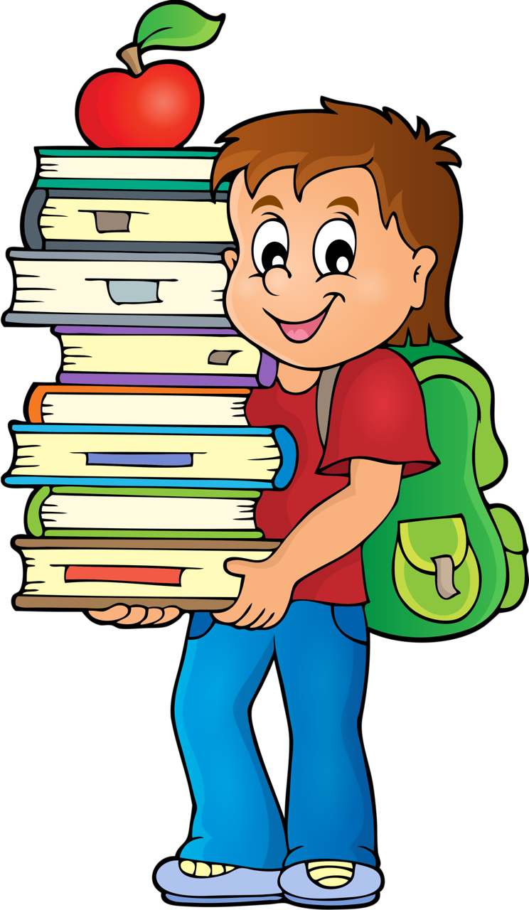 png download Librarian clipart school personnel. Weekly timetable theme png.