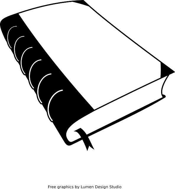 black and white library Books svg closed. Free pictures textbook images