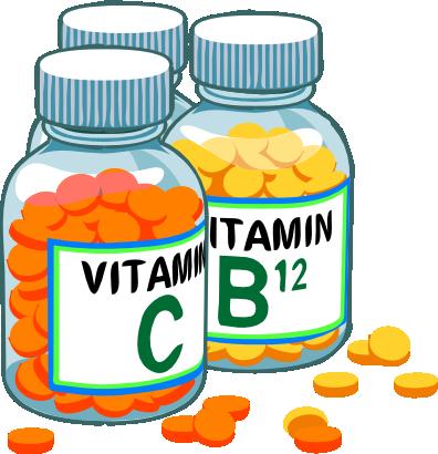 image freeuse Bottle transparent vitamin. Free beanstalk clipart download
