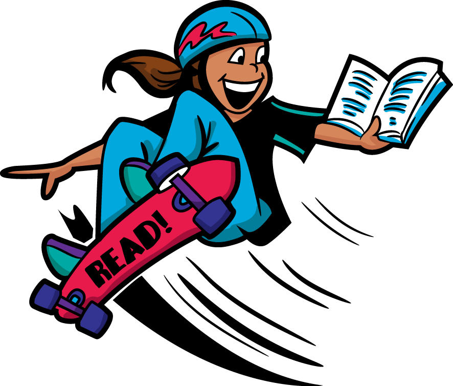 clip library Reading at getdrawings com. Library kids clipart