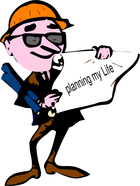 clipart free Life clipart. Career planning free on
