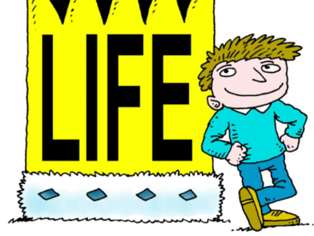 banner freeuse download Big crown cliparts free. Life clipart