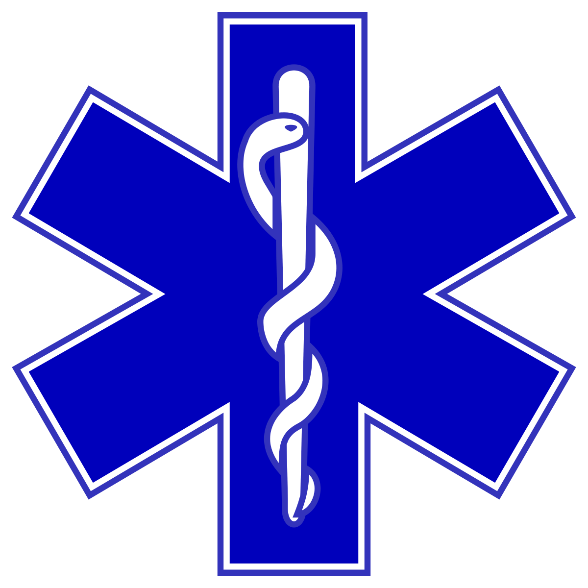 banner free Ambulance free on dumielauxepices. Life clipart logo.