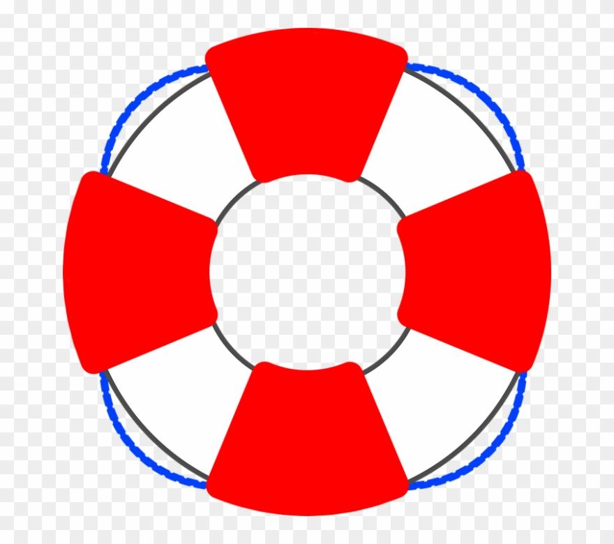 vector transparent download Life guard clip art. Lifeguard clipart.