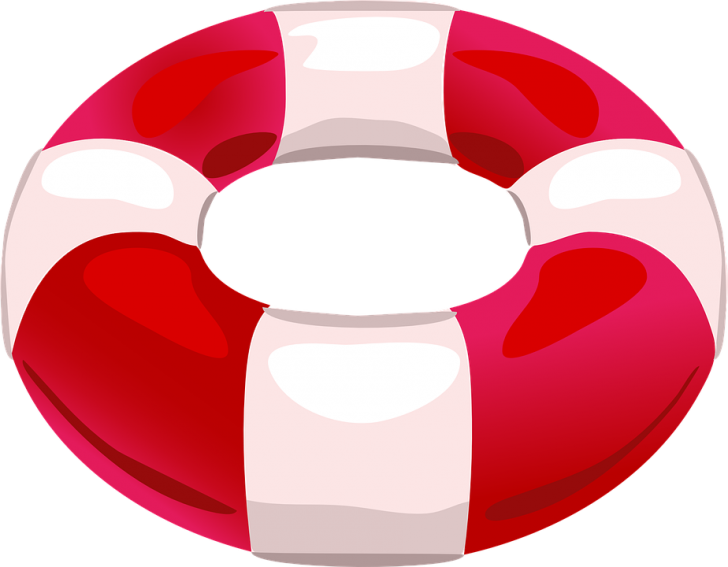 clipart free library Float cliparts free download. Lifeguard clipart.