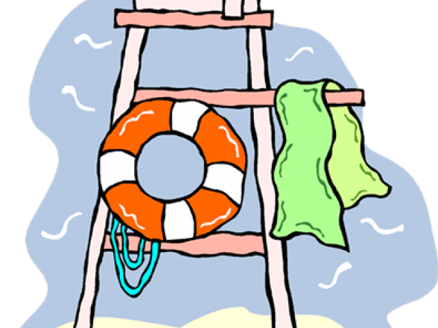 picture free Lifeguard clipart cartoon. House free on dumielauxepices.