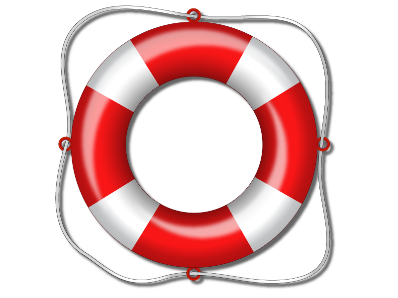 clip art black and white library Rlss uk emergency response. Lifeguard clipart swimming safety.