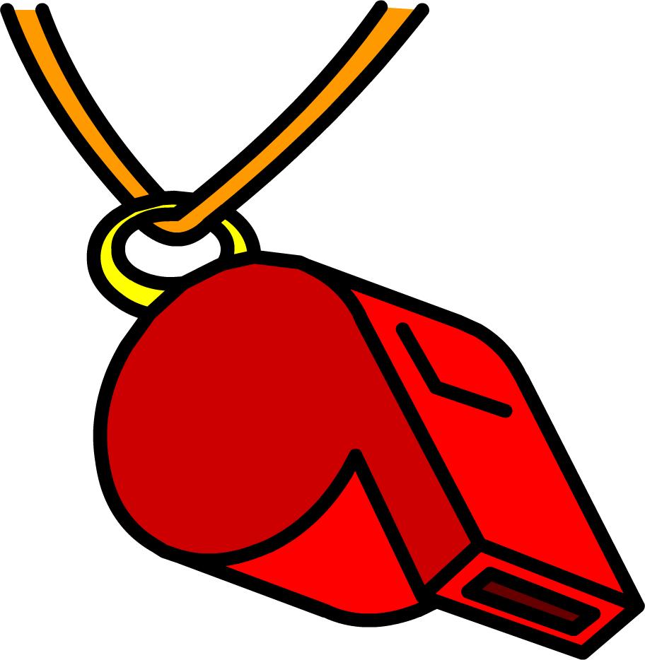 clip freeuse download Coach whistle clipart. Club penguin wiki fandom