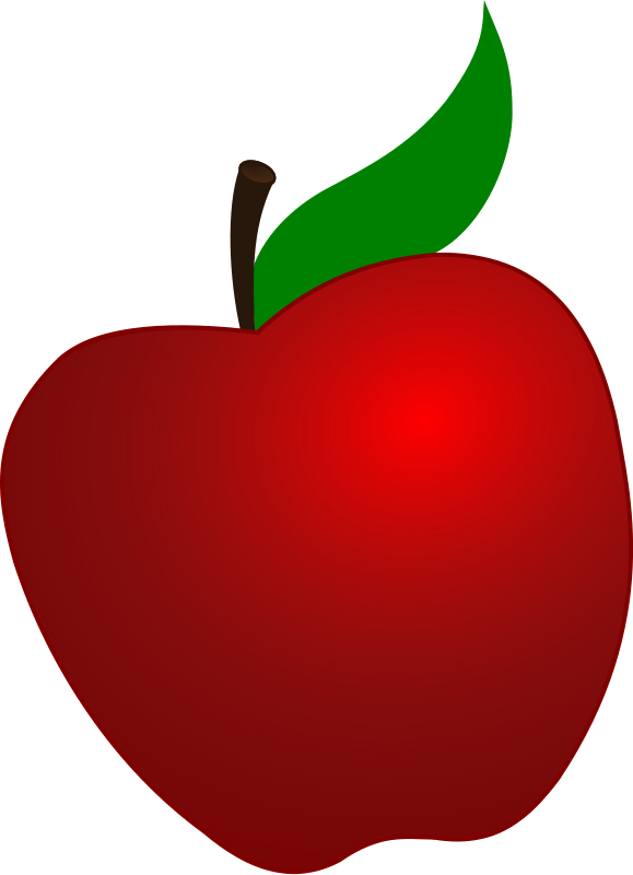 free download Apple teaching party pinterest. Apples clipart theme.