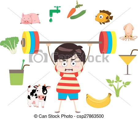 transparent download Lifestyle clipart. Healthy station .