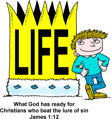 clipart download Life panda free images. Lifestyle clipart
